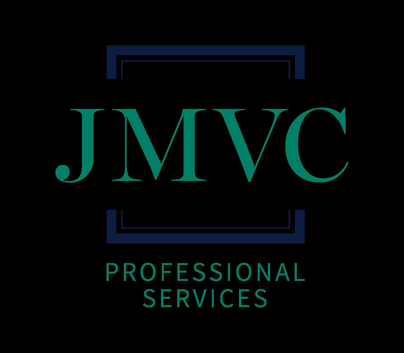JMVC Professional Services